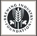 Brewing Industry Foundation logo