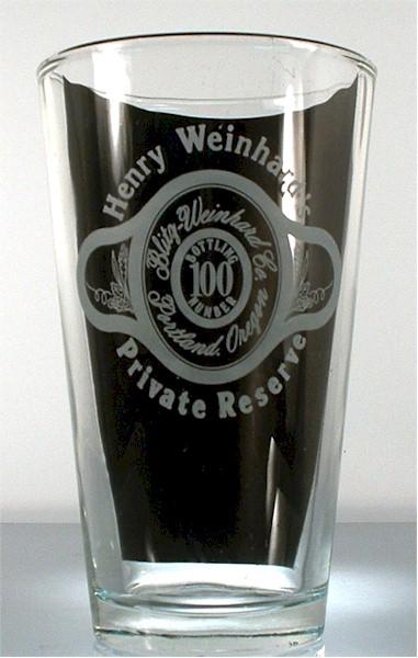 Vintage St NIB Lot Louis Gateway Arch Budweiser Pub Pint Beer Glasses 6