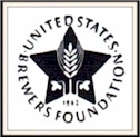 United States Brewers Foundation logo