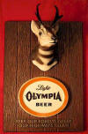Olympia's Wildlife series 1- image